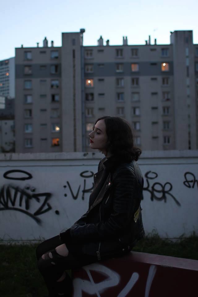 Laura Cattan.jpg