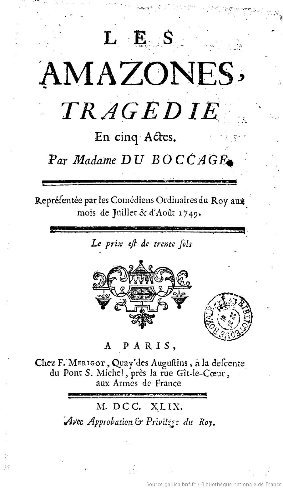 Les_Amazones_tragédie_en_5_[...]Du_Bocage_bpt6k5457815q