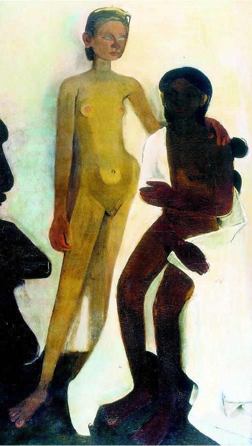 amrita-sher-gil-two-girls-1939