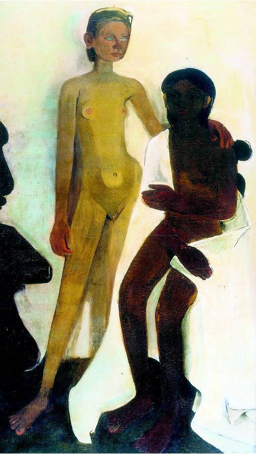 amrita-sher-gil-two-girls-1939