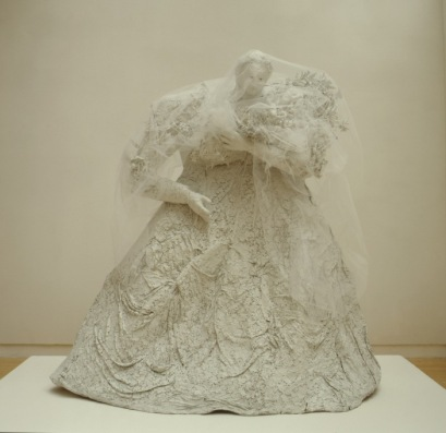 The Bride, or Miss Havisham's dream 1965