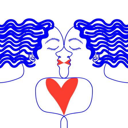 dessin pour application mobile culibo