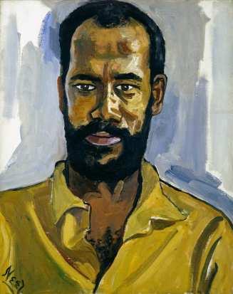 Abdul Rahman, 1964