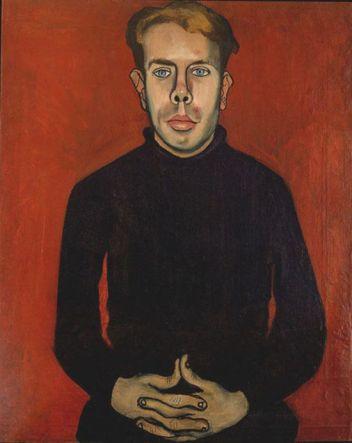 Martin Jay, 1932