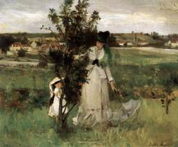 cache cache, 1873