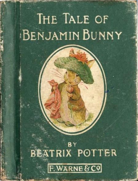 01_Tale_of_Benjamin_Bunny