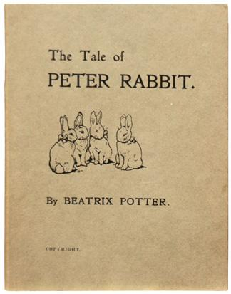 1901_First_Edition_of_Peter_Rabbit.jpg