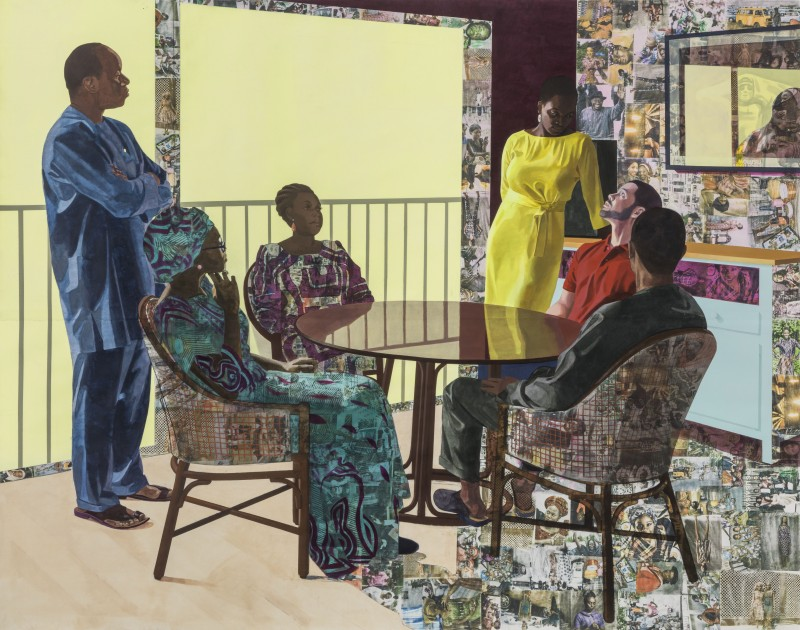 Akunyili-Crosby-I-Still-Face-You-800x630