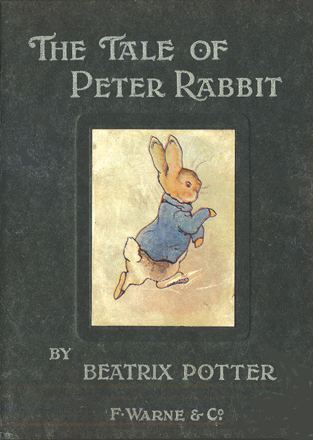 Peter_Rabbit_first_edition_1902a