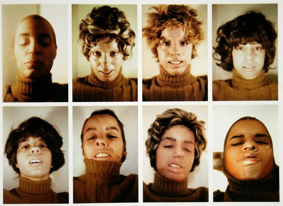 Untitled-Facial-Cosmetic-Variations-21jbtu2